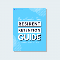 Resident Retention Guide