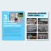 Resident Retention Guide