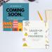 Lease-Up Graphic Bundle