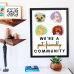 Pet-Friendly Bundle For Social Media